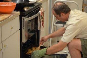 Gordon stirring noodles_small