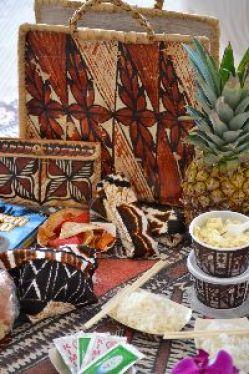 Hawaiian memory_small