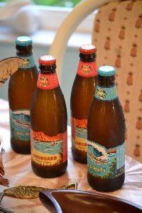 Longboard beers_small