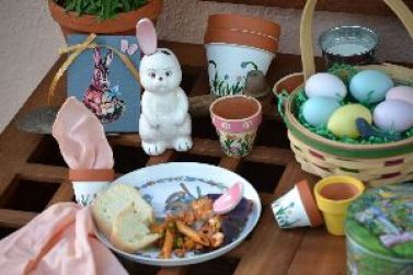 Peter Rabbit food_small