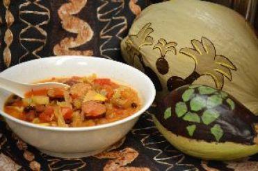Portuguese bean soup Whann way_small