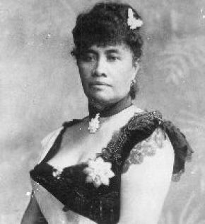 Queen Liliuokalani_small