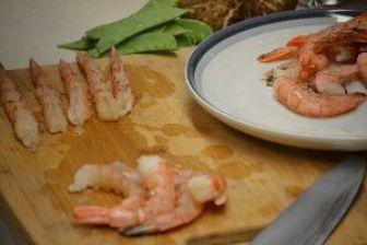 Shrimp for tempura_small