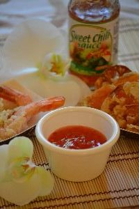 Sweet dipping sauce_small