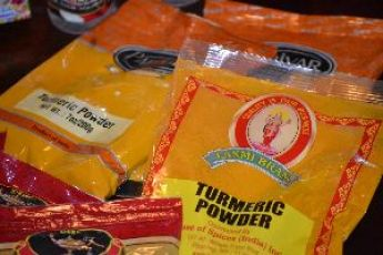 Turmeric powder for gifts_small