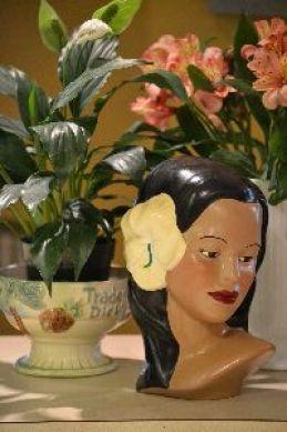 Vintage Hawaiian Girl_small