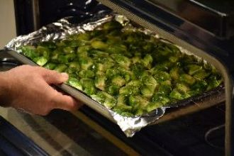 b sprouts 8_small