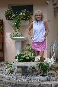 love my outside sink_small