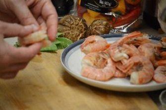 shrimp step one_small
