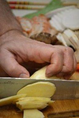 slicing sweet potato_small