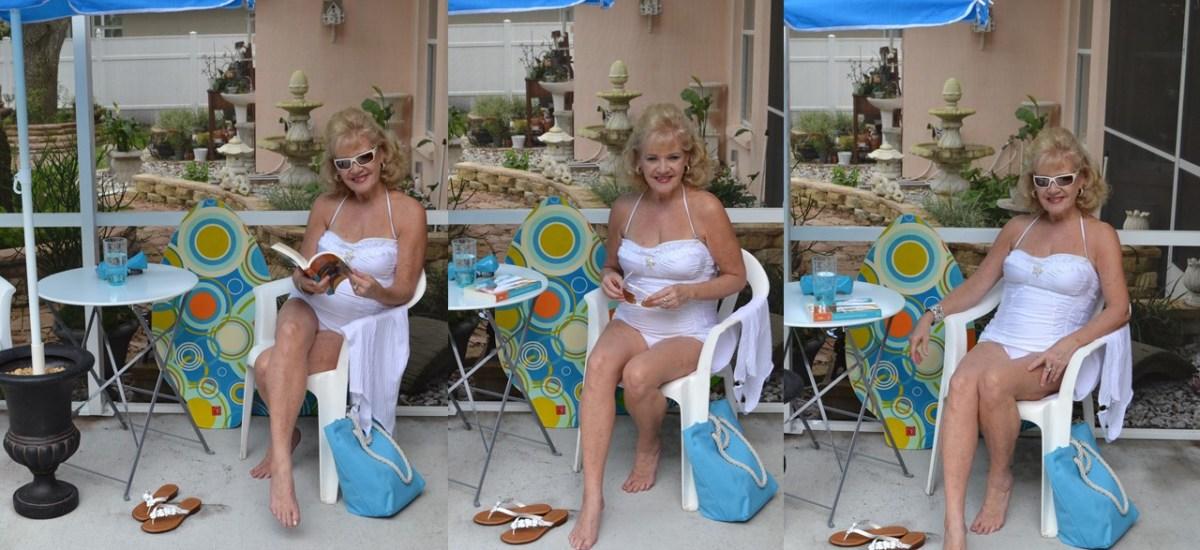 Julie Summer