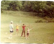Archery_small