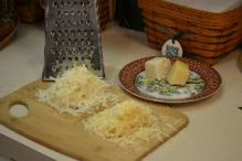 Grated_Cheese_small