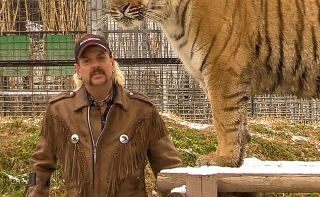 Zoo Interns Wynnewood Ok United States Barefootstudent