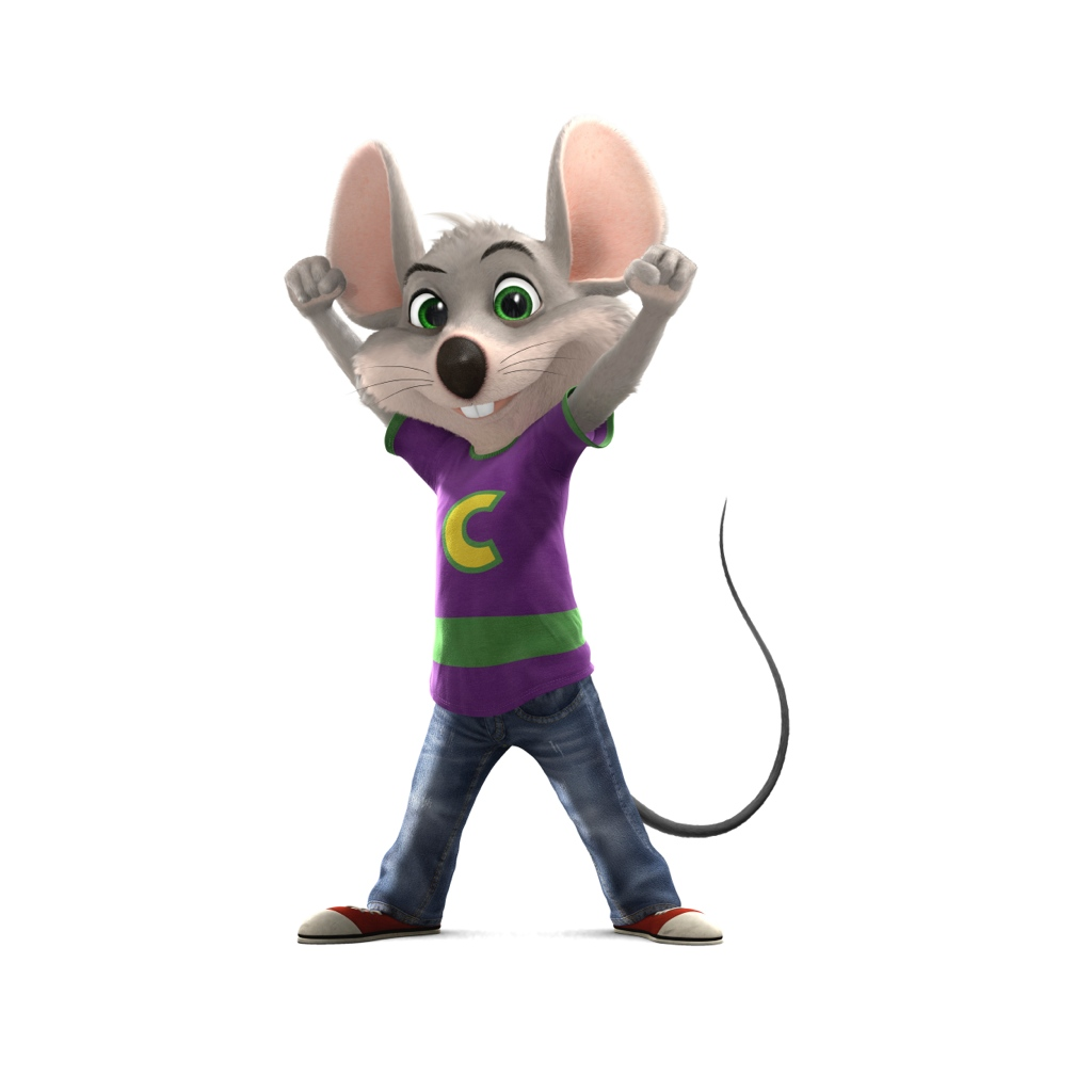 Chuck E Cheese Open Interviews Tues And Wed 12p 5p! In