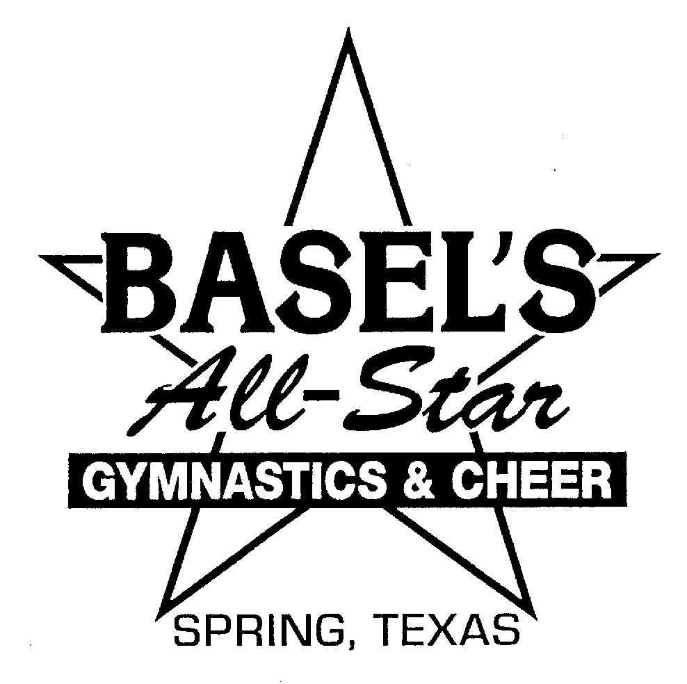 cheer tumble coach in Spring, TX, United States