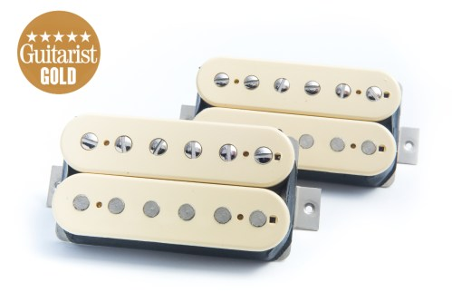 small resolution of the mule humbucker