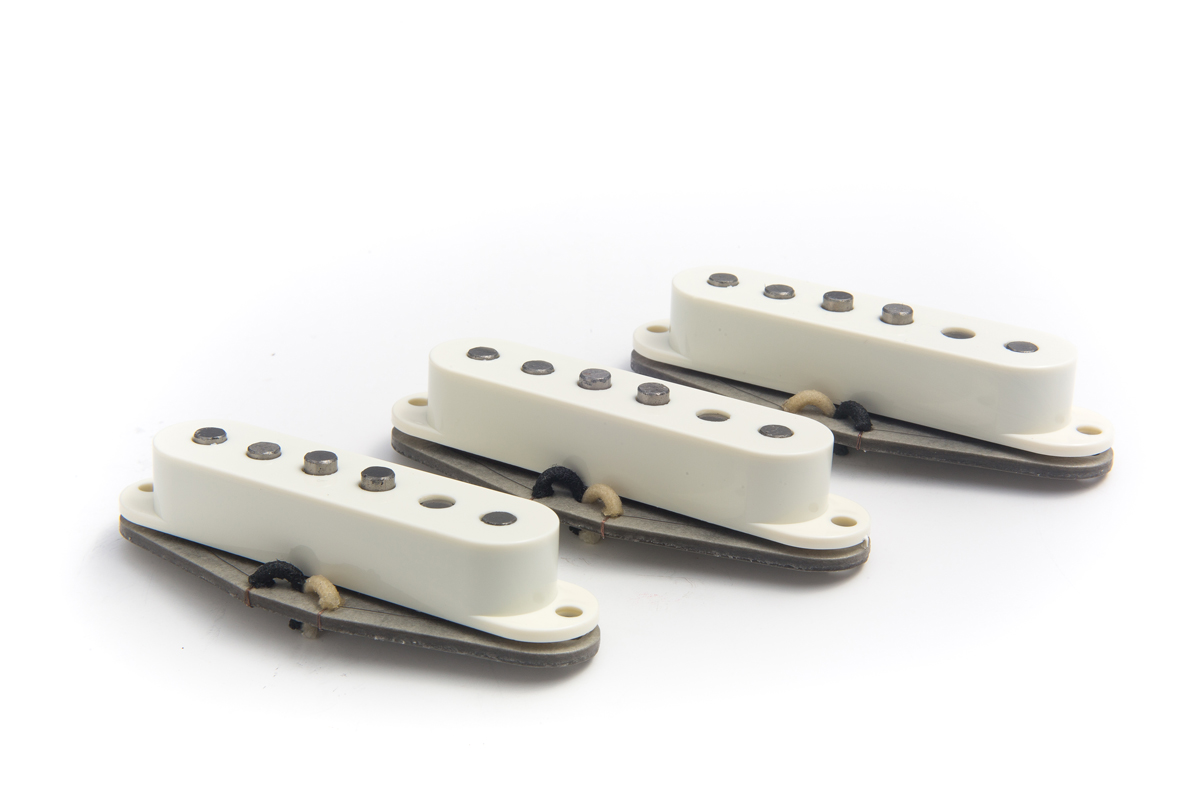 hight resolution of the mother s milk single coil strat
