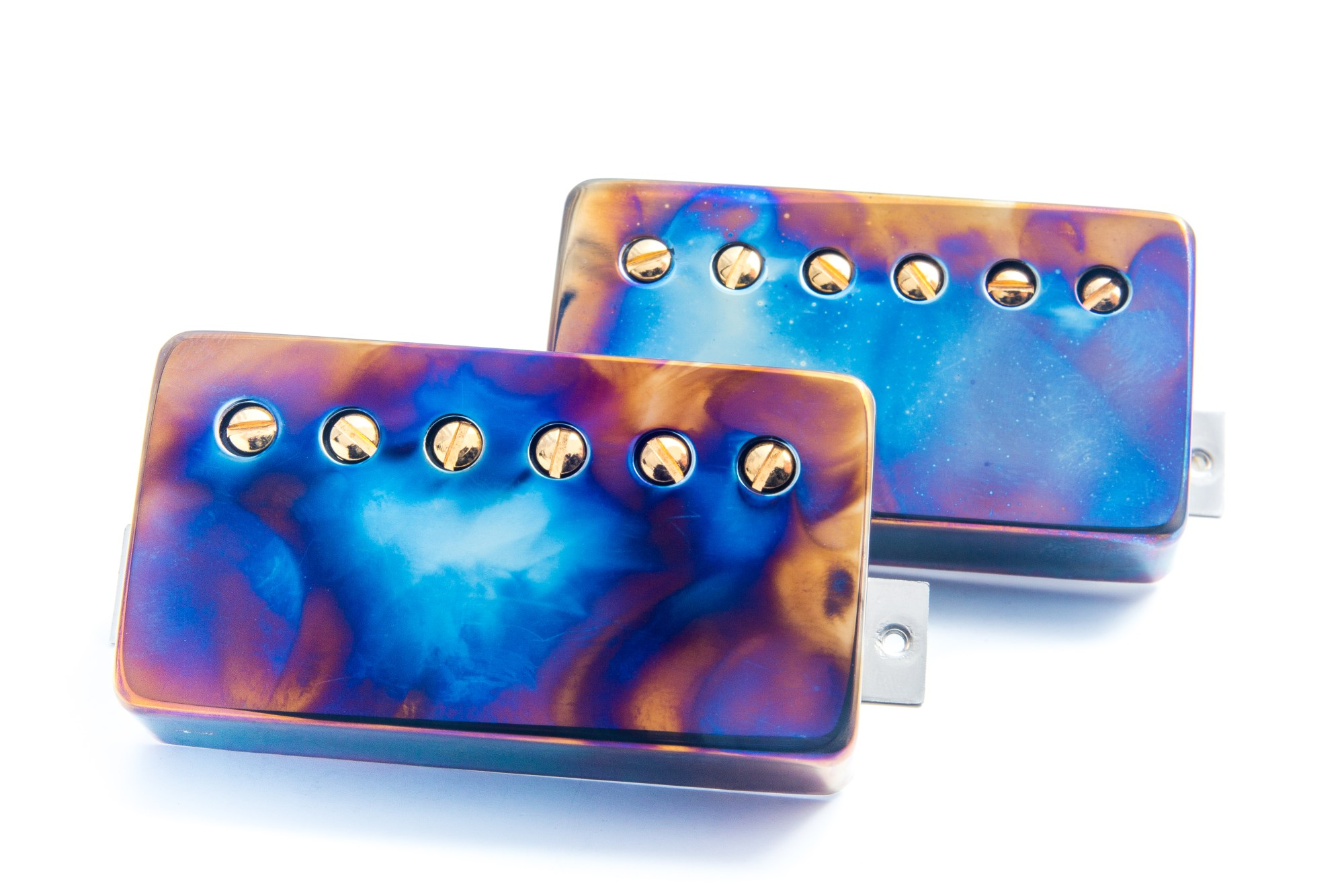 hight resolution of cold sweat humbucker bare knuckle