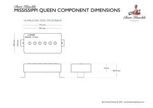 Neck P90 Bridge Single Coil Wiring Diagram | Wiring Library