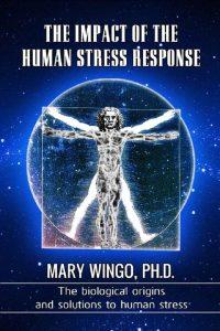 humanstressresponse