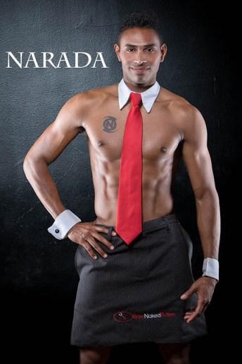 NARADA2