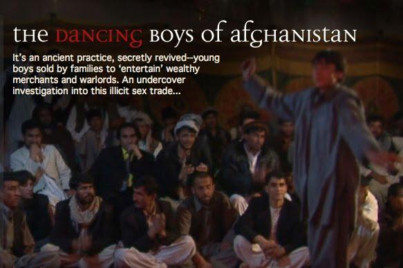dancing_boys_afghan