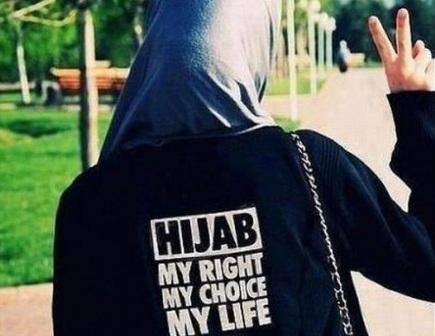 hijabul-dreptul-meu-alegerea-mea-viata-mea