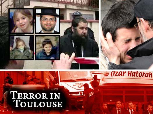 Jew Detector: BARE NAKED ISLAM