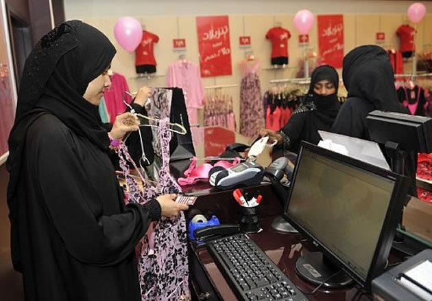 arabia1-saudita-lingerie-afp-630_203449