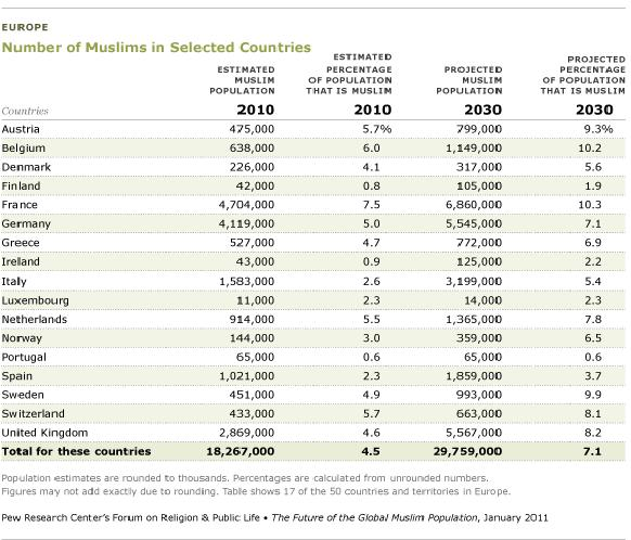 muslims-in-france1