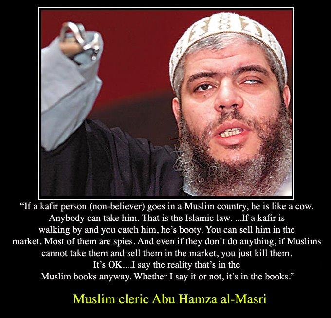 Abu Hamza2