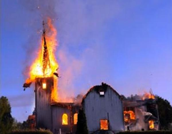Church-Burning-003