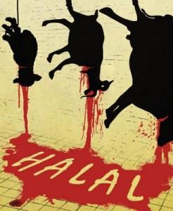 Halalslaughterposter-vi