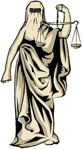 justicia_musulmana