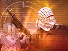 terrorism_money
