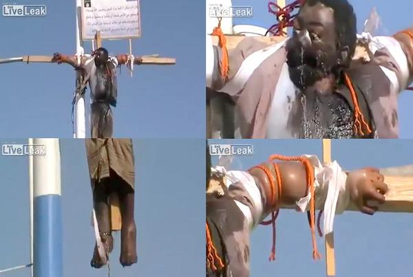 yemencrucifixion-vi
