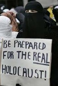 Muslim-lady-Be-Prepared-for-the-Real-Holocaust