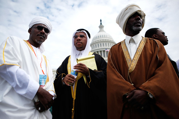 Muslims+Hold+Day+Prayer+Capitol+Hill+0ig67TwI8m8l
