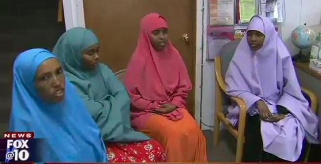 SomaliBakeryWorkersMN