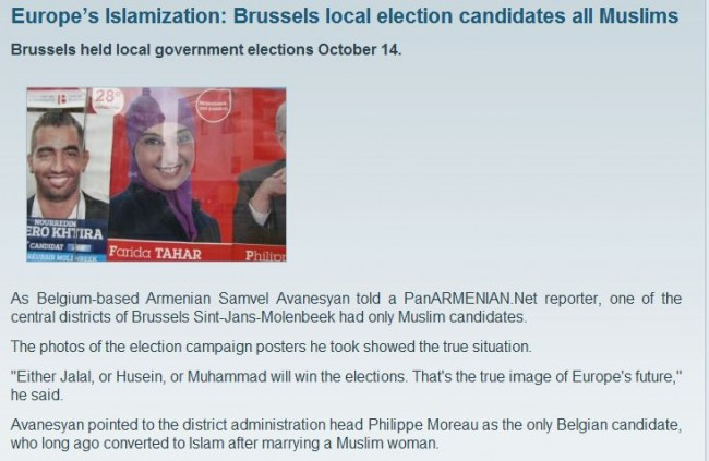 belgium-city-council-elections-have-all-muslim-candidates-16-1.10.2012-e1360001409733