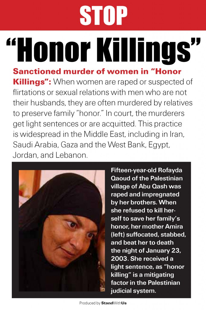 honor_killings-682x1024