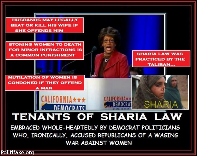 sharia-law-embraced-democrat-politicians-politics-1343746666