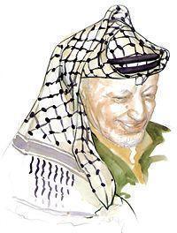 turban_arafat