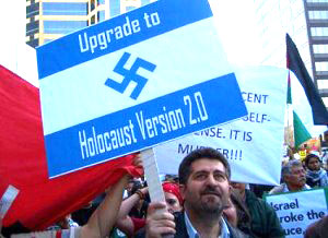 upgrade_to_holocaust_20-b-300x2181