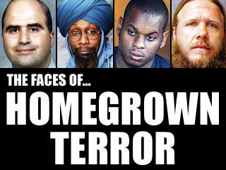 091214.homegrown.terror