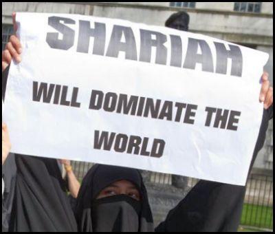 20120112_sharia-