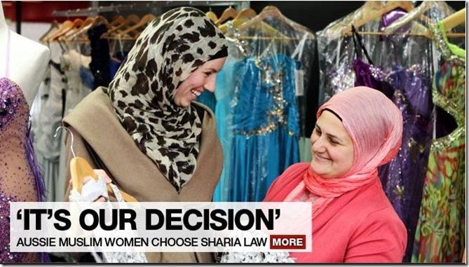 23-7-2011-Muslim-Women-choose-Sharia-2_thumb2