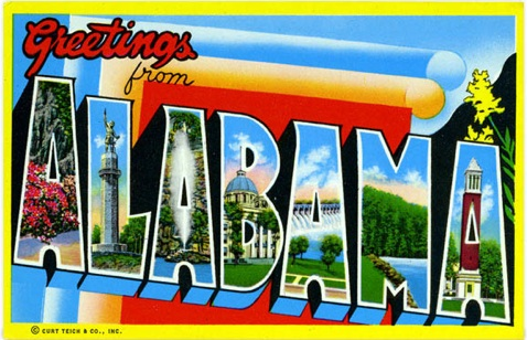 AlabamaPostcard