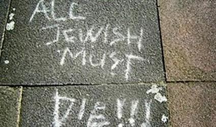 antisemitism14